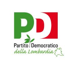 I candidati in Lombardia per Parlamento e Regione