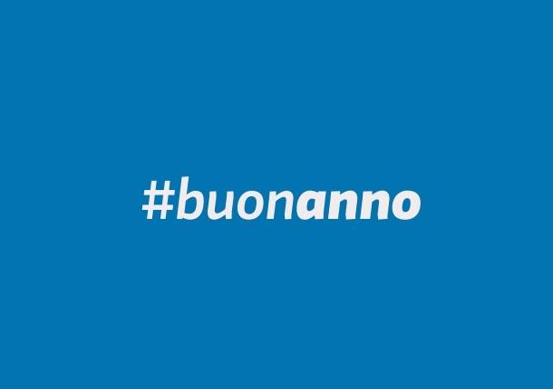 #buonanno – L'Italia si è rimessa in moto