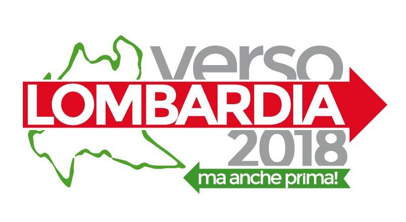 Verso Lombardia 2018: il tour fra le province