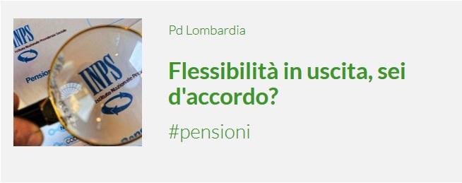 pd_pensioni
