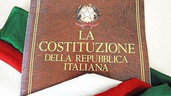 Riforma costituzionale: vota e discuti su Pd La Tua