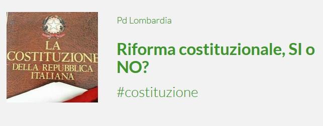 riforme_pdlatua
