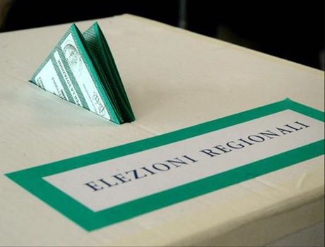 Alle elezioni in Lombardia la doppia preferenza di genere