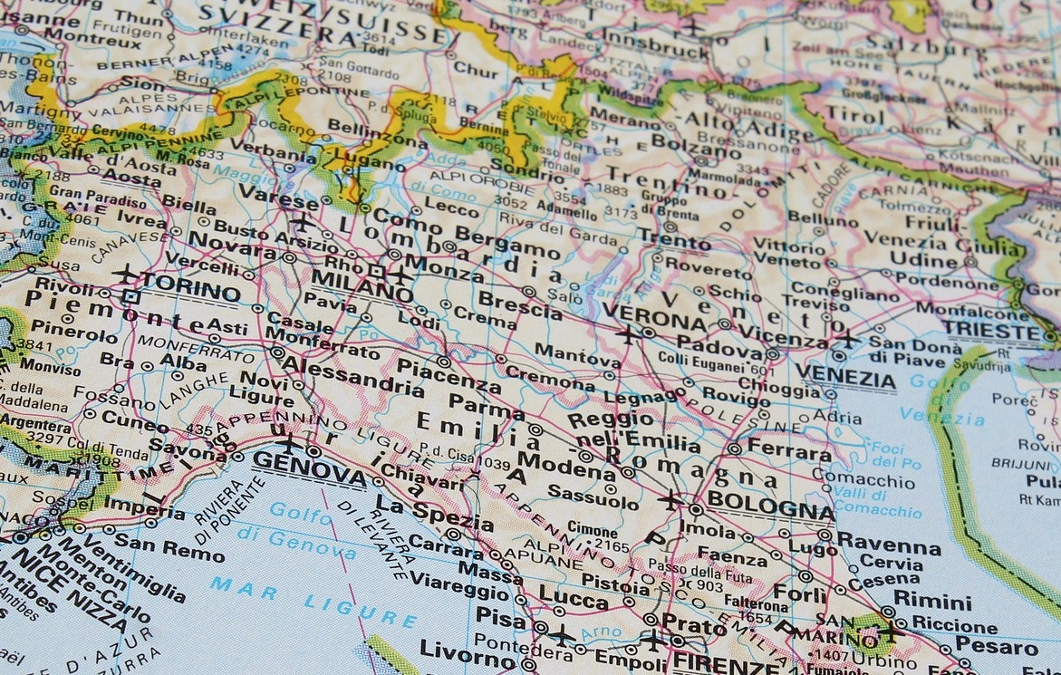 Autonomia rafforzata: appuntamento il 19 maggio a Bergamo