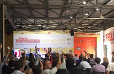 Elezioni in Lombardia, la sfida per il PD