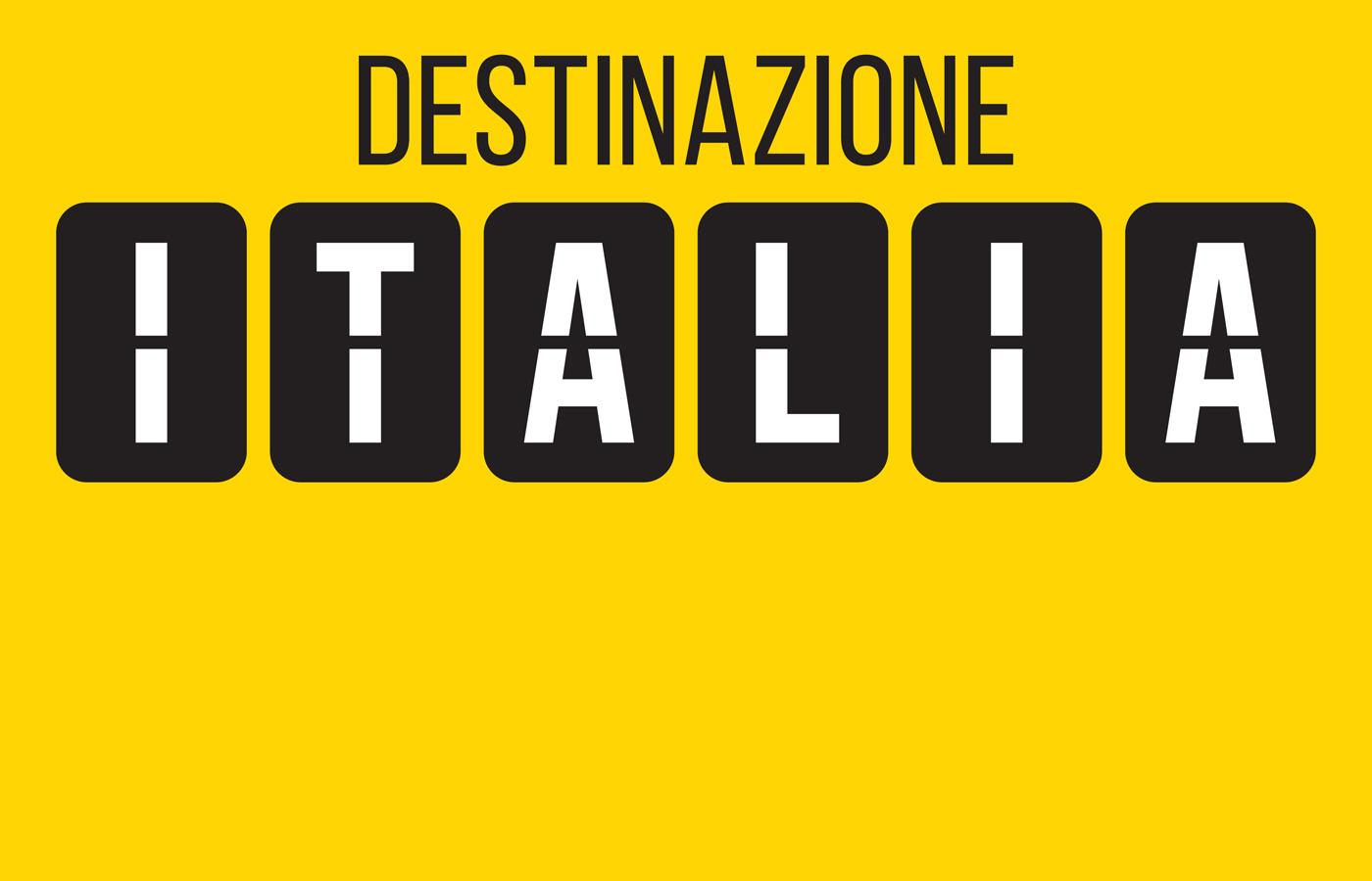 Destinazione Italia: parte il treno del Partito Democratico