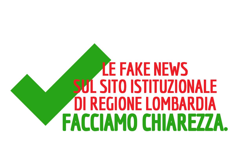 Referendum autonomia in Lombardia: cosa succederà davvero