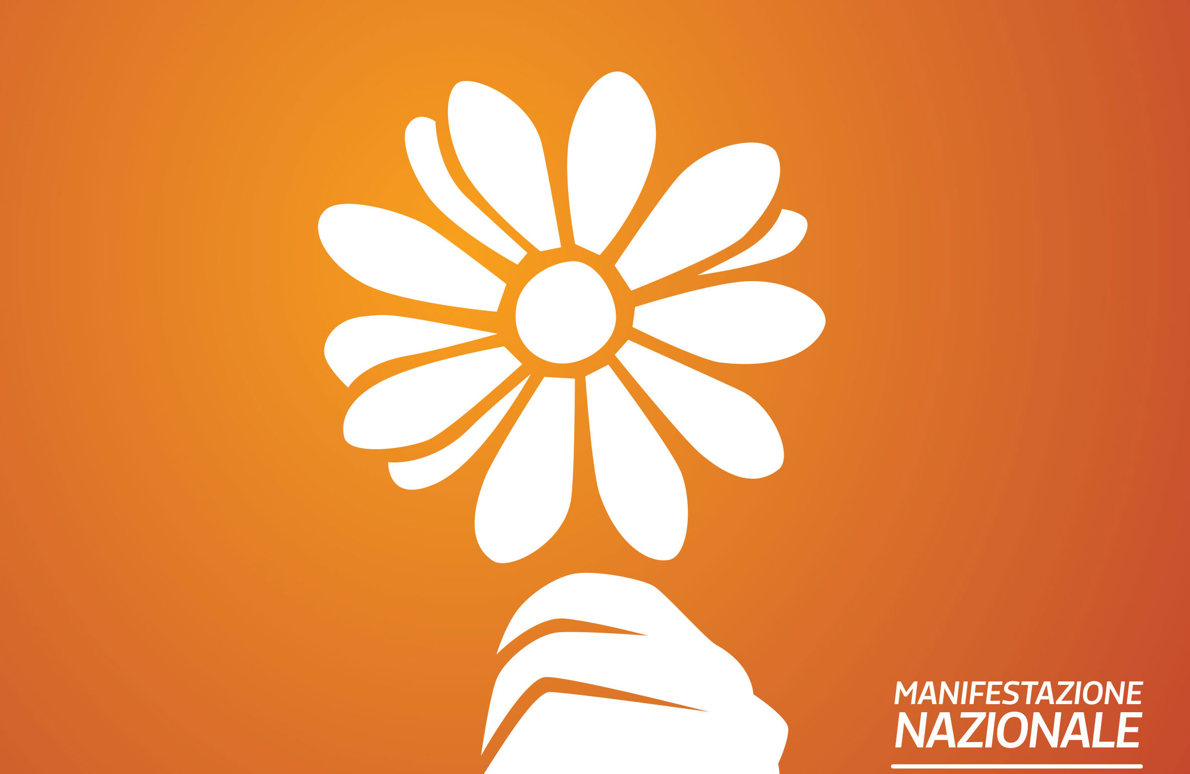 No a discriminazioni e xenofobia: sabato 9 dicembre a Como