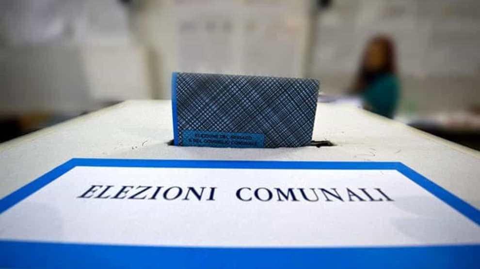 Elezioni amministrative 2018: Risultati del 10/06