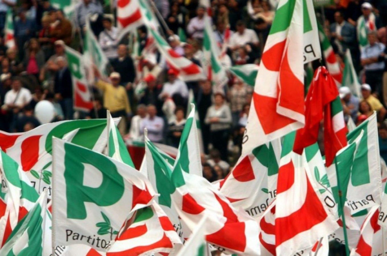 Il 30 settembre in piazza a Roma. I treni da Milano