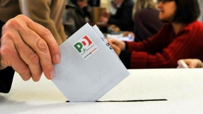 Primarie del 3 marzo: trova il tuo seggio