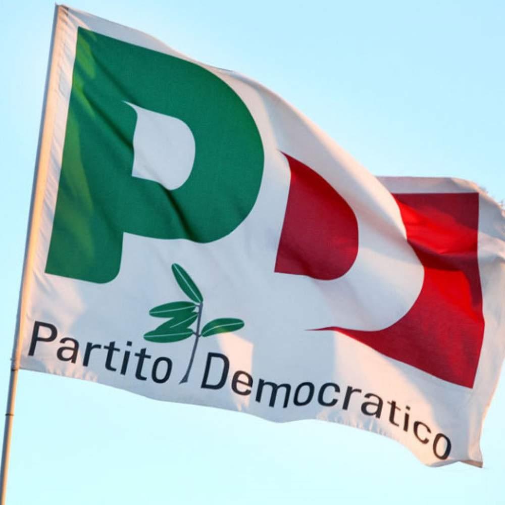 Primarie del 3 marzo: i risultati ufficiali