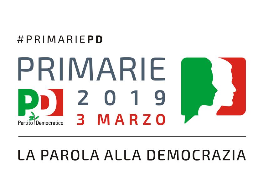 Primarie del 3 marzo: tutte le info utili