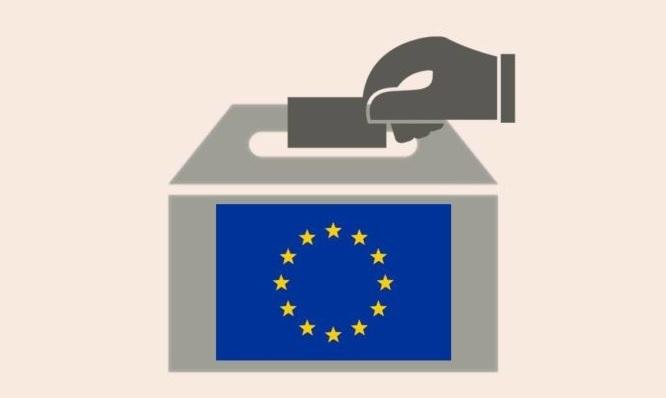 Elezioni Europee: i risultati definitivi