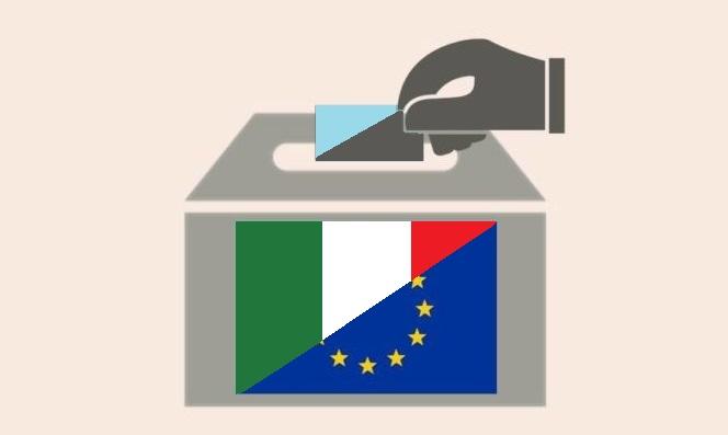 Elezioni 2019: risultati definitivi e commenti
