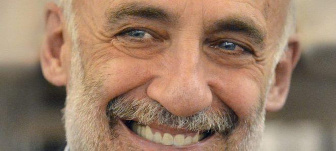 Roberto Bruni: un uomo perbene