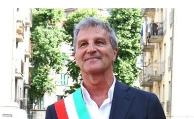Mauro Guerra nuovo Presidente di Anci Lombardia